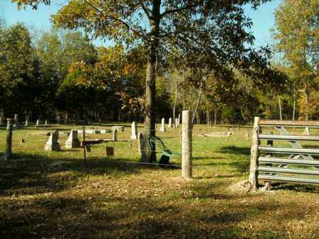 *BELLER-JENKINS OVERVIEW,  - Boone County, Arkansas |  *BELLER-JENKINS OVERVIEW - Arkansas Gravestone Photos