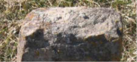 DAVIS, WILLIAM ERNEST - Boone County, Arkansas   WILLIAM ERNEST DAVIS - Arkansas Gravestone Photos
