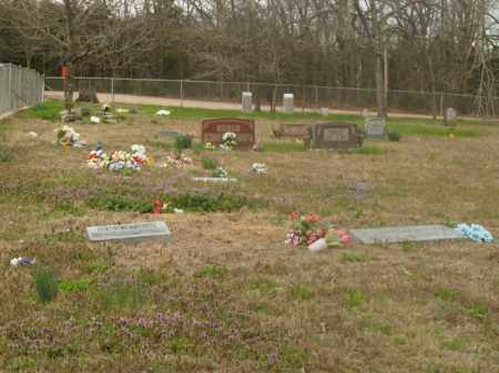 *DUNSCARD OVERVIEW, . - Boone County, Arkansas | . *DUNSCARD OVERVIEW - Arkansas Gravestone Photos