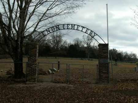 *ENON CEMETERY ENTRANCE,  - Boone County, Arkansas    *ENON CEMETERY ENTRANCE - Arkansas Gravestone Photos