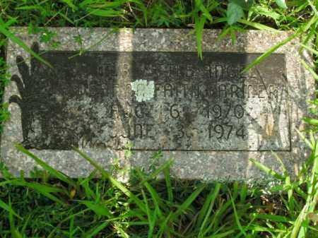 FARMER, DEANNA FAITH - Boone County, Arkansas | DEANNA FAITH FARMER - Arkansas Gravestone Photos