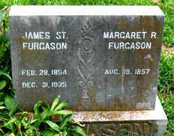 FURGASON, MARGARET R. - Boone County, Arkansas | MARGARET R. FURGASON - Arkansas Gravestone Photos