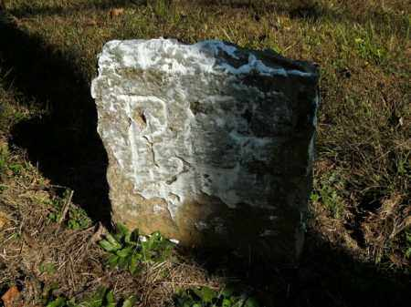 G., R. - Boone County, Arkansas | R. G. - Arkansas Gravestone Photos