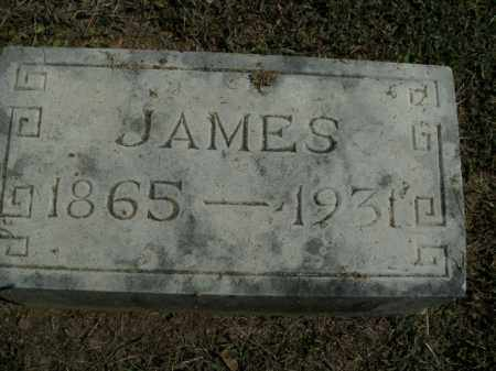 GIBSON, JAMES - Boone County, Arkansas | JAMES GIBSON - Arkansas Gravestone Photos