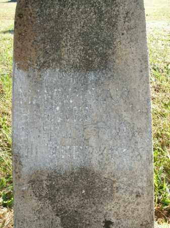 BREBER, MANZY GRANSK - Boone County, Arkansas | MANZY GRANSK BREBER - Arkansas Gravestone Photos