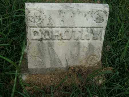 GREENE, DOROTHY - Boone County, Arkansas | DOROTHY GREENE - Arkansas Gravestone Photos