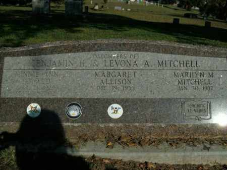HOWARD, MINNIE ANN - Boone County, Arkansas | MINNIE ANN HOWARD - Arkansas Gravestone Photos