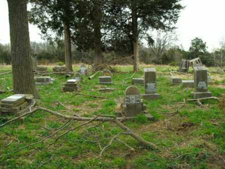 *KLEPPER CEMETERY OVERVIEW,  - Boone County, Arkansas |  *KLEPPER CEMETERY OVERVIEW - Arkansas Gravestone Photos