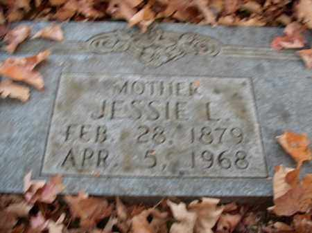 LAIR, JESSIE LEE - Boone County, Arkansas | JESSIE LEE LAIR - Arkansas Gravestone Photos