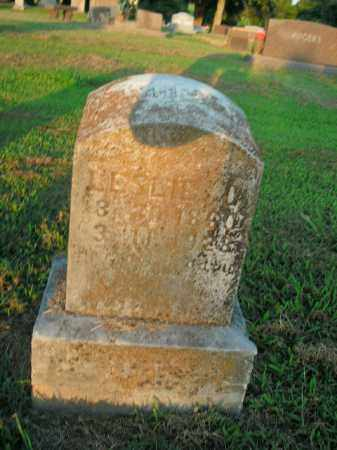 LAWRENCE, LESLIE D. - Boone County, Arkansas | LESLIE D. LAWRENCE - Arkansas Gravestone Photos