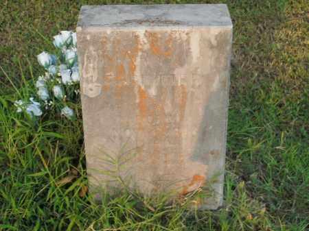 LEDBETTER, MARY - Boone County, Arkansas | MARY LEDBETTER - Arkansas Gravestone Photos