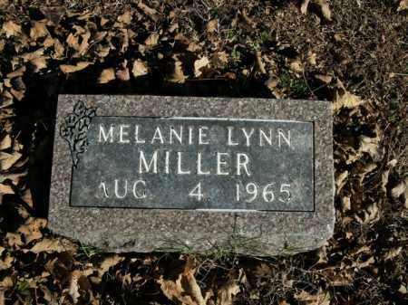 MILLER, MELANIE LYNN - Boone County, Arkansas | MELANIE LYNN MILLER - Arkansas Gravestone Photos