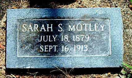 HAWKINS MOTLEY, SARAH SUSAN - Boone County, Arkansas | SARAH SUSAN HAWKINS MOTLEY - Arkansas Gravestone Photos