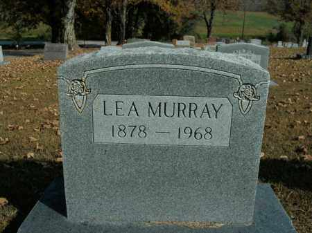 MCPHERSON MURRAY, LEANNA - Boone County, Arkansas | LEANNA MCPHERSON MURRAY - Arkansas Gravestone Photos