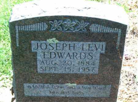 SANSING, JOSEPH LEVI - Boone County, Arkansas | JOSEPH LEVI SANSING - Arkansas Gravestone Photos