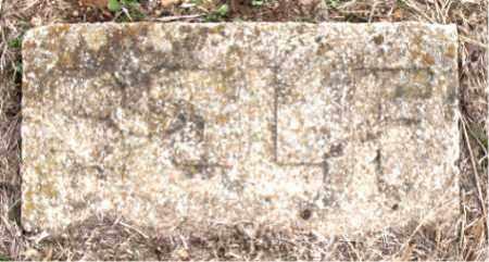 SELF, STONES - Boone County, Arkansas   STONES SELF - Arkansas Gravestone Photos