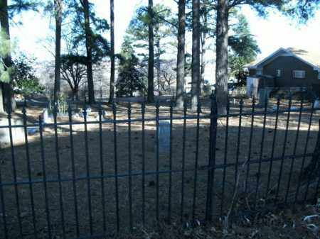 *SPEER-HOPPER OVERVIEW,  - Boone County, Arkansas |  *SPEER-HOPPER OVERVIEW - Arkansas Gravestone Photos
