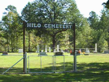 *CEMETERY GATE,  - Bradley County, Arkansas |  *CEMETERY GATE - Arkansas Gravestone Photos