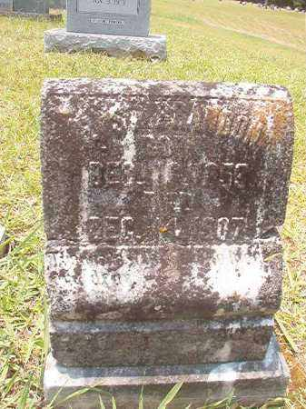 BRANDON, F S - Calhoun County, Arkansas | F S BRANDON - Arkansas Gravestone Photos