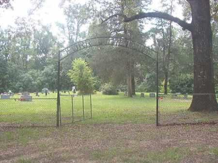 *FURR, CEMETERY - Calhoun County, Arkansas | CEMETERY *FURR - Arkansas Gravestone Photos