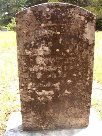NEWTON, CHARLEY H - Calhoun County, Arkansas | CHARLEY H NEWTON - Arkansas Gravestone Photos