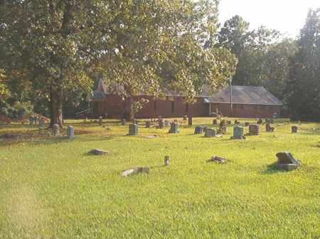 *PLEASANT GROVE, CEMETERY - Calhoun County, Arkansas | CEMETERY *PLEASANT GROVE - Arkansas Gravestone Photos