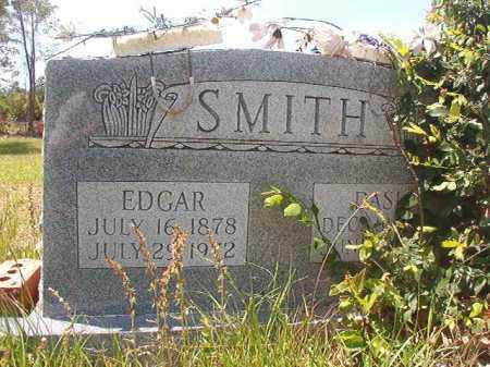 SMITH, DASIE - Calhoun County, Arkansas | DASIE SMITH - Arkansas Gravestone Photos