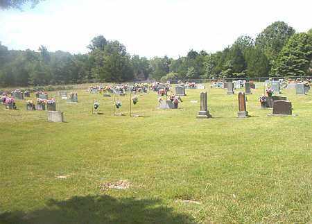 *OVERVIEW,  - Carroll County, Arkansas |  *OVERVIEW - Arkansas Gravestone Photos