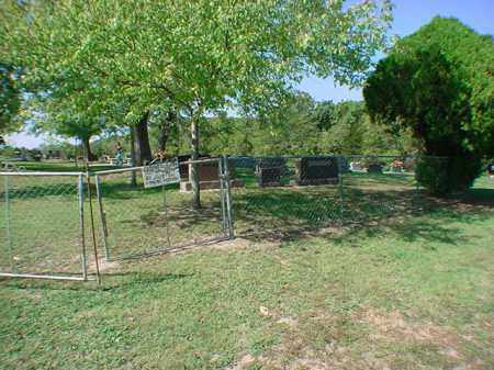 *OVERVIEW, . - Carroll County, Arkansas | . *OVERVIEW - Arkansas Gravestone Photos