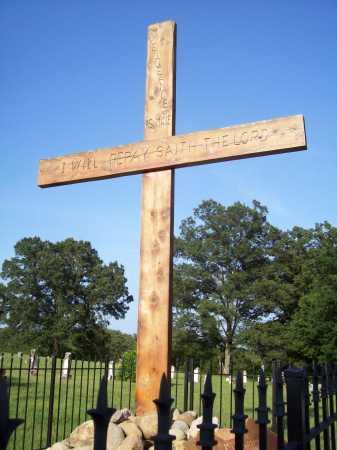 *MOUNTAIN MEADOW MASSACRE, CLOSE UP OF THE - Carroll County, Arkansas | CLOSE UP OF THE *MOUNTAIN MEADOW MASSACRE - Arkansas Gravestone Photos