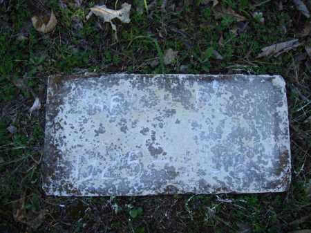 POOR, HARLEY - Carroll County, Arkansas | HARLEY POOR - Arkansas Gravestone Photos