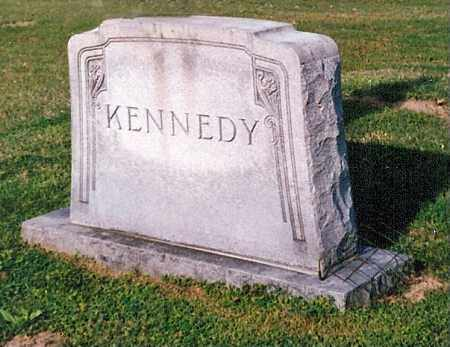 KENNEDY, MARY CONSTANCE - Chicot County, Arkansas | MARY CONSTANCE KENNEDY - Arkansas Gravestone Photos