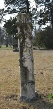 OSBORN, REGINALD K. - Clark County, Arkansas | REGINALD K. OSBORN - Arkansas Gravestone Photos
