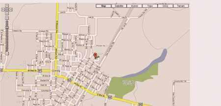 *DIRECTIONS,  - Clay County, Arkansas |  *DIRECTIONS - Arkansas Gravestone Photos