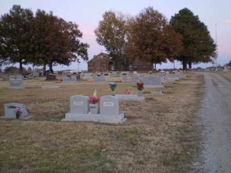 *OVERVIEW,  - Clay County, Arkansas |  *OVERVIEW - Arkansas Gravestone Photos