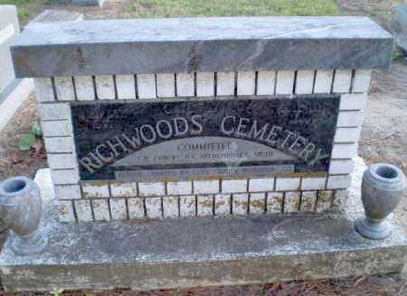 *MONUMENT,  - Clay County, Arkansas |  *MONUMENT - Arkansas Gravestone Photos