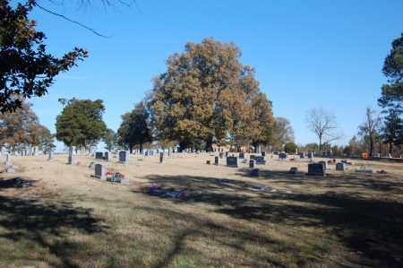 *OVERVIEW AND DIRECTIONS,  - Clay County, Arkansas |  *OVERVIEW AND DIRECTIONS - Arkansas Gravestone Photos