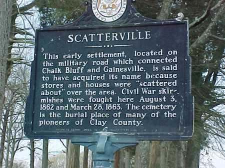 *CEMETERY SIGN,  - Clay County, Arkansas |  *CEMETERY SIGN - Arkansas Gravestone Photos