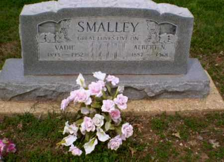 SMALLEY, ALBERT - Clay County, Arkansas | ALBERT SMALLEY - Arkansas Gravestone Photos