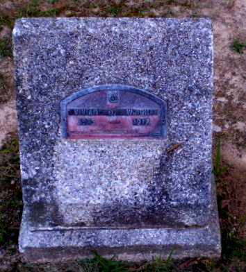 WRIGHT, VIVIAN D - Clay County, Arkansas | VIVIAN D WRIGHT - Arkansas Gravestone Photos