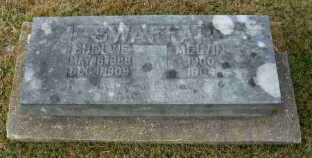 SWAFFAR, SHELVIE - Cleburne County, Arkansas | SHELVIE SWAFFAR - Arkansas Gravestone Photos
